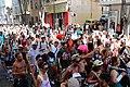 Pride Marseille, July 4, 2015, LGBT parade (19261059190).jpg