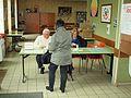 Primaires citoyennes-2017-Yonne-Villeneuve la Guyard-2.jpg