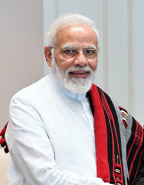 Intia Wikiwand
