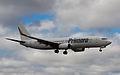 Primera Air B737-800 TF-JXH (3231868317).jpg