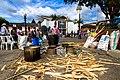 Primero de mayo el carmen de viboral parque principal Fernandogallob - panoramio.jpg