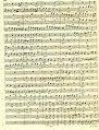 Primizie di canto fermo (1724) (14595960360).jpg