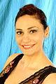 Primo Piano Anna Rita Del Piano06.JPG
