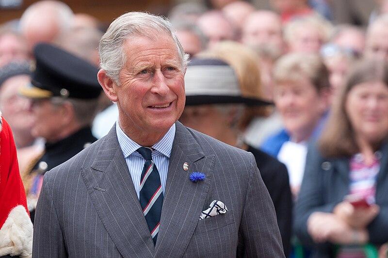 File:Prince Charles.jpg