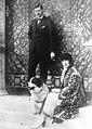 Prince héritier et sa femme.jpg