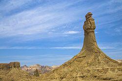 Princes of Hope, Hingol National Park, Pakistan.jpg