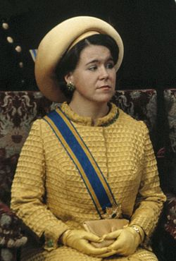 Princess Christina of the Netherlands 1968.jpg