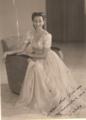 Princess Jalila of Hejaz.PNG