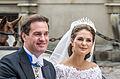 Princess Madeleine of Sweden 41 2013.jpg