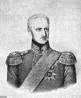 Friedrich Emil August, Schleswig-Holstein-Sonderburg-Augustenburg, Prinz