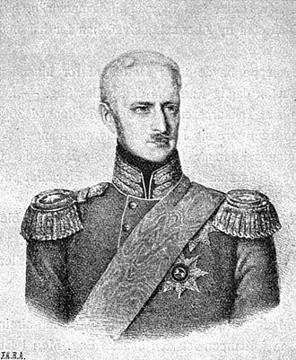 Prince Frederick of Schleswig-Holstein-Sonderburg-Augustenburg - Image: Prinsen af Noer