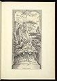 Print, Hommage Champètre (Pastorale) in Nouveaux Morceaux pour des Paravents (New Concepts for Screens), 1740 (CH 18220615-2).jpg