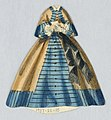 Print, Paper Doll Costume in Blue and Gold, 1876–80 (CH 18344241).jpg