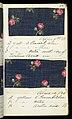 Printer's Sample Book (USA), 1880 (CH 18575237-27).jpg