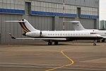Private, VQ-BEB, Bombardier Global 6000 (44206862031).jpg