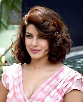 Opinion you Priyanka chopra indian actress nude share your