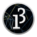Processing 3 logo.png