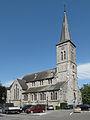 Profondeville, église Saint-Remy foto10 2012-06-30 16.36.JPG