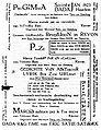 Programme Dada-soiree Haarlem 1923.jpg