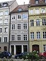Promenadeplatz13 Muenchen-01.jpg