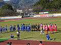 PromotionRelegation Series between Japan Football League and Japanese Regional Leagues In 2012 (003).jpg
