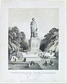 Proposed Colossal Statue of George Washington for the City of New York MET DT372490.jpg