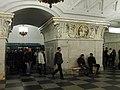 Prospekt Mira-koltsevaya (Проспект Мира-кольцевая) (5416075799).jpg