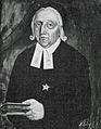 Prosten Anders Chydenius.jpg