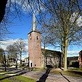Protestantske tsjerke fan Giten.jpg