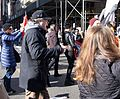 Protesters marching to Trump Tower 11-12 - 03.jpg