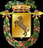 Provincia di Napoli-Stemma.png