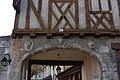 Provins - Rue Couverte - IMG 1348.jpg