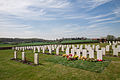 Prowse Point Military Cemetery-2.JPG