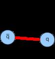 Proyección-de-meson.png