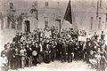 Prvomajska proslava vo Skopje, 1909.jpg