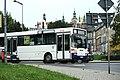 Przemyśl, Jagiellońska, autobus.jpg