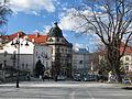 Przemyśl Market Square (1) (6967350013).jpg