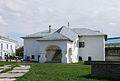 Pskov Kremlin Chambers1.JPG