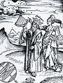 Ptolemy urania.jpg