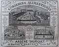 Publicité Saupiquet 1882.JPG