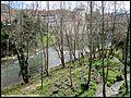 Puente Viesgo (4380090139).jpg