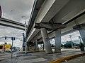 Puente del segundo anillo y Av. Mariano Hidalgo 2.jpg