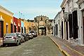 Puerta de Tierra Campeche.JPG
