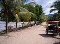 Puertoamberesjuanjui.jpg