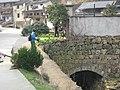 Pujiang, Jinhua, Zhejiang, China - panoramio (5).jpg