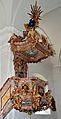 Pulpit of St. Oswald Gasen 05.jpg