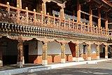 Punakha Dzong, Bhutan 11.jpg