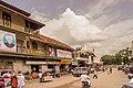 Pundlik Nagar, Pandharpur, Maharashtra 413304, India - panoramio (37).jpg