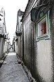 Puning, Jieyang, Guangdong, China - panoramio (13).jpg