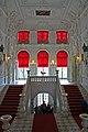 Pushkin Catherine Palace Interiors 07.jpg
